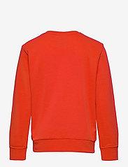 Champion - Crewneck Sweatshirt - sweatshirts - fiesta - 1