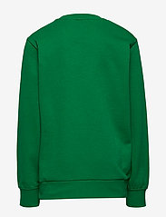 Champion - Crewneck Sweatshirt - sweatshirts - jelly bean - 1