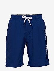 Beachshort - MAZARINE BLUE