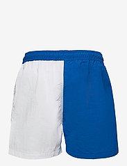 Champion - Beachshort - bademode - nautical blue - 1