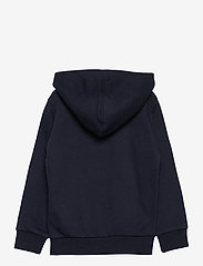 Champion - Hooded Sweatshirt - kapuzenpullover - sky captain - 1