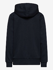 Champion - Hooded Full Zip Sweatshirt - kapuzenpullover - sky captain - 1