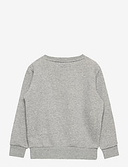 Champion - Crewneck Sweatshirt - gray melange light - 1
