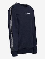 Champion - Crewneck Sweatshirt - sweatshirts - sky captain - 1