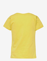 Champion - Crewneck T-Shirt - short-sleeved - aurora - 1