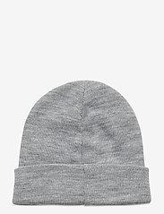Champion - Beanie Cap - bonnet - new oxford grey melange - 1