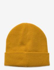 Champion - Beanie Cap - bonnet - autumn blaze - 1