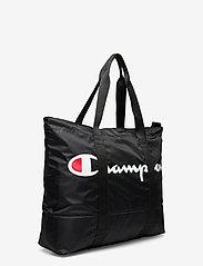 Champion - Large Shoulder Bag - gymtassen - black beauty - 2