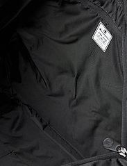 Champion - Large Shoulder Bag - gymtassen - black beauty - 3