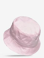 Champion - Bucket Cap - bucket hats - parfait pink - 1