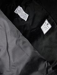Champion - Backpack - trainingstassen - gray melange light - 3