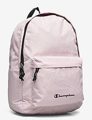 Champion - Backpack - trainingstassen - parfait pink - 2