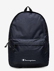 Champion - Backpack - trainingstassen - sky captain - 0