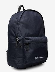 Champion - Backpack - trainingstassen - sky captain - 2