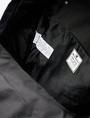 Champion - Backpack - trainingstassen - sky captain - 3