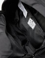 Champion - Small Backpack - treenikassit - black beauty - 3