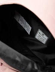 Champion - Small Backpack - treenikassit - misty rose - 3