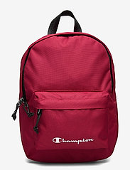 Small Backpack - RIO RED