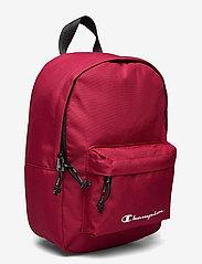 Champion - Small Backpack - treenikassit - rio red - 2