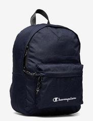 Champion - Small Backpack - treenikassit - sky captain - 2