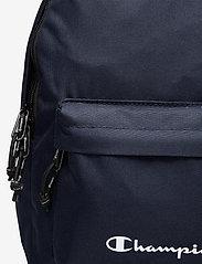 Champion - Small Backpack - treenikassit - sky captain - 3