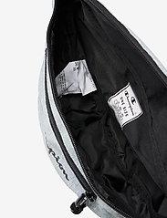 Champion - Belt Bag - vyölaukut - gray melange light - 3