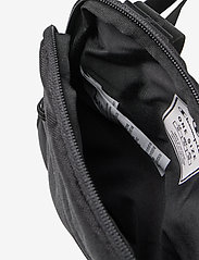Champion - Medium Shoulder Bag - olkalaukut - black beauty - 3