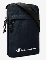 Champion - Medium Shoulder Bag - olkalaukut - sky captain - 2