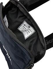 Champion - Medium Shoulder Bag - olkalaukut - sky captain - 3