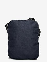Champion - Medium Shoulder Bag - olkalaukut - sky captain - 1