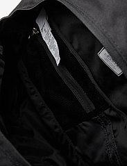 Champion - Backpack - treenikassit - black beauty - 3