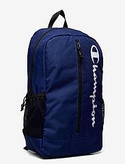 Champion - Backpack - treenikassit - mazarine blue - 2
