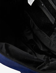 Champion - Backpack - treenikassit - mazarine blue - 3