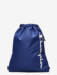 Champion - Satchel - treenikassit - mazarine blue - 0