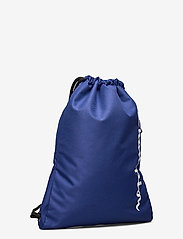Champion - Satchel - treenikassit - mazarine blue - 2