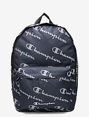 Champion - Backpack - bags - sky captain al - 0