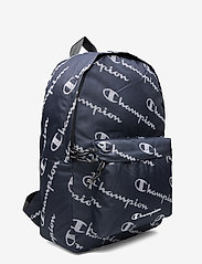 Champion - Backpack - bags - sky captain al - 2