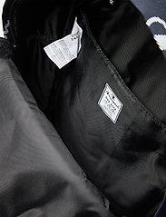 Champion - Backpack - bags - sky captain al - 3