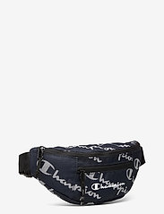 Champion - Belt Bag - vyölaukut - sky captain al - 2