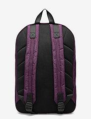 Champion - Backpack - treenikassit - deep purple - 1