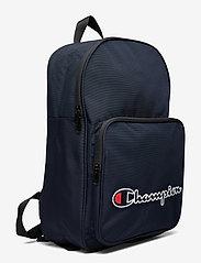Champion - Backpack - treenikassit - navy blazer - 2