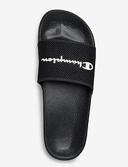 Champion - Sandal DAYTONA - pool sliders - black beauty - 3