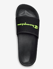 Champion - Sandal DAYTONA - pool sliders - black beauty a - 3