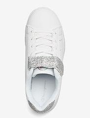 Champion - Low Cut Shoe ALEXIA G PS - niedriger schnitt - white e - 3