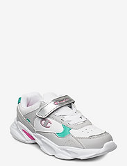 Champion - Low Cut Shoe PHILLY G PS - niedriger schnitt - pussywillow gray - 0