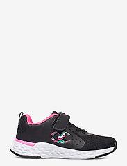 Champion - Low Cut Shoe BOLD G PS - niedriger schnitt - black beauty - 1
