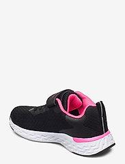 Champion - Low Cut Shoe BOLD G PS - niedriger schnitt - black beauty - 2
