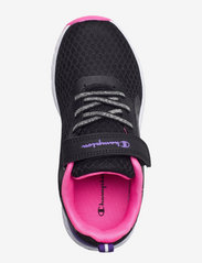 Champion - Low Cut Shoe BOLD G PS - low tops - black beauty b - 3