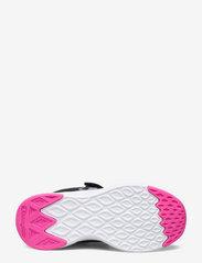 Champion - Low Cut Shoe BOLD G PS - low tops - black beauty b - 4
