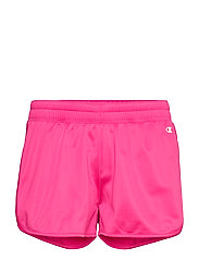 Shorts - VERY BERRY